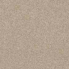 home decorators collection carpet sample kaleidoscope ii color