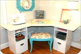 childs art desk fine art desk for house design um size of girls computer toddler easel