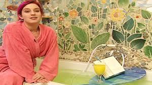 Badezimmer Deko Wannenablage Selber Machen Tooltown Deko Youtube