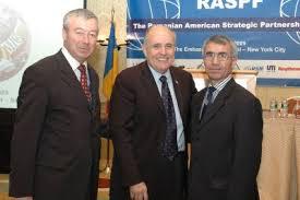 Image result for PHOTO GIULIANI MINOVICI