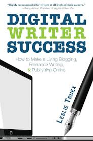 lance online writing lance writing jobs how to your first  digital writer success how to make a living blogging lance digital writer success how to make