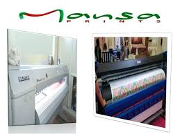 flex painting printing services we are high class painting services providing for you affordable rate flex painting