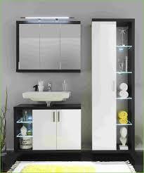 Badschrank Aldi Nord Badezimmer Spiegelschrank Mit Beleuchtung 44