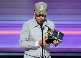 Who Is Chance The Rapper Everything You Need To Know About