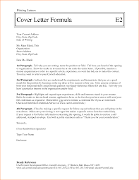 6 how to address a cover letter bibliography format related for 6 how to address a cover letter