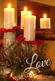 Image result for Love advent