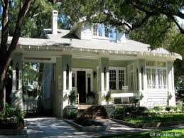 surprising small craftsman bungalow house plans contemporary kitchen