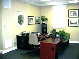home office decorate cubicle. Home Office Decorate Cubicle Work Decor Decorating Ideas Home Office Decorate Cubicle R