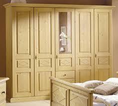 Wunderschönes Schlafzimmer Im Landhausstil Naturnah Möbel