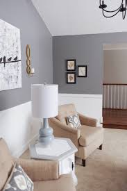 Paint Wall Colors For Living Rooms Sherwin Williams Cityscape Paint Color Delightful Paint Colors