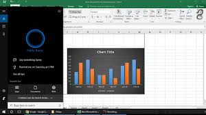 Convert Excel Chart To Jpeg How To Convert Excel To A Jpeg Png Format
