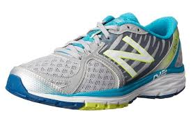 new balance diabetic shoes. new balance diabetic shoes