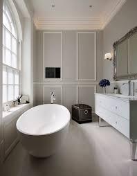 Bathroom Color 15 Beautiful Bathroom Color Ideas