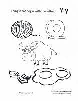 Small Picture Print Out Coloring Pages