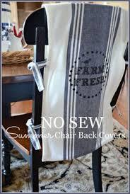 repaginando as cadeiras capas de todos os tipos na minha casa cadeiras capas e capas para cadeiras