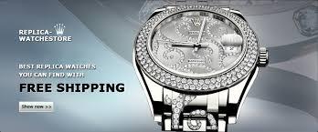 replica watches best replica watches uk audemars piguet replica imitation watches for replica swiss cartier fake watch