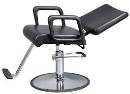 hydraulic styling chair. Perfect Hydraulic Styling Chair With Free Shipping Keen Reclining All Purpose Salon