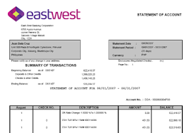 Exact amount of your payment. Eastwest Bank Access Banking Netaccess Eastwestbanker Com