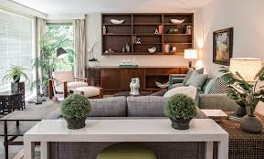 Living Room Boston Design Impressive Design Ideas