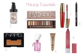screen shot 2016 09 08 at 4 08 57 pm png essentials everyday makeup for college