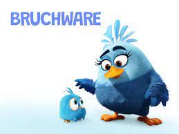 Amazon.de: Clip: Angry Birds Blues ansehen
