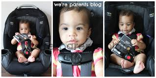 safety 1st has in our opinion done their absolute best to make the elite 80 air 3 in 1 car seat as dummy proof as possible and with that comes