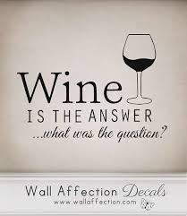 Wine Quotes Adorable Funny Decor Posters Wine And Chocolate