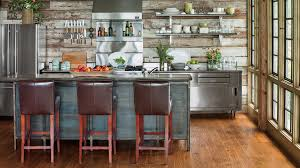 Small Picture Stylish Vintage Kitchen Ideas Southern Living