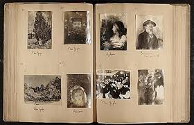 Family Photo Albums Everything You Wanted To Know About Digitizing Your Photo