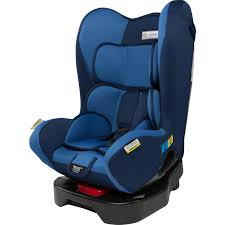 infasecure neon 0 4 convertible car seat blueberry