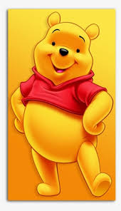 Winnie The Pooh PNG & Download Transparent Winnie The Pooh PNG Images for Free - NicePNG