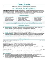 A well written resume is the key to successful job search. Resume Samples