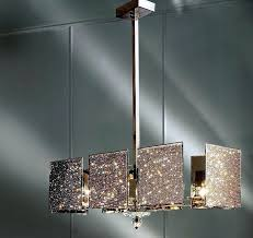 inspirational swarovski chandelier and wonderful crystal ball chandelier lighting fixture chandeliers intended for stylish household crystal