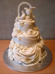 13 Worlds Most Beautiful Cakes Photo Most Beautiful Wedding Cakes