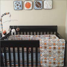 seafoam green bedding set fresh bedding cribs paisley knitted wool standard cribs luxury disney