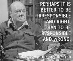 Winston Churchill Love Quotes Winston Churchill Quotes Funny Best Quote 80