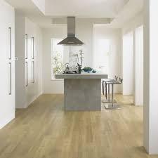 Modern Kitchen And Bedroom Kitchen Flooring Ideas Painted Wood Floors Ideas 17 Best Ideas