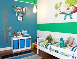Boys Small Bedroom Ideas Pictures 2
