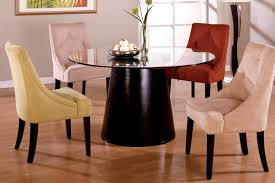 colorful furniture dining tables