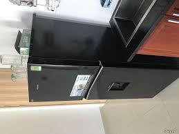 Tủ Lạnh Panasonic Inverter 326L mới mua thanh lý giá rẻ trong 2020 | Tủ lạnh,  Đồ điện tử, Ly
