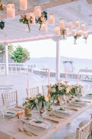 Let's Take A Minute To Stop And Enjoy The Beauty Of This Wedding. whimsical  and elegant wedding table decor