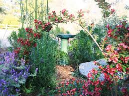 Small Picture Pictures Of Cottage Gardens Elegant Best Images About Cottage