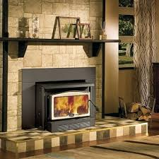 fireplace insert blowers high efficiency insert with blower wood burning fireplace inserts blower parts