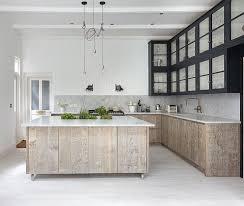 Steal This Look: The Endless Summer Kitchen | Habitat*KITCHEN, Cookery,  Cuisine | Kitchen, Kitchen Design, Kitchen Cabinets