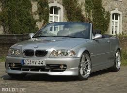 BMW 5 Series 2004 bmw 325i sedan : 2004 BMW 3 Series - Information and photos - ZombieDrive