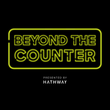 Beyond The Counter