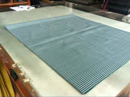 rv camping patio mats mat supplieranufacturers at outdoor rugs x