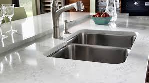 carrara white quartz countertops color model no hq5027x carrara white color white product origin china material quartz
