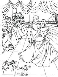 Wedding Coloring Activity Pages Coloring Pages Weddings Blog With