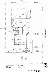 martin house plans. Full Size Of Uncategorized:purple Martin House Plans For Stunning Free Bird Easy